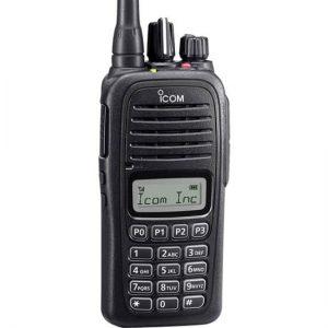 IC-F1000T