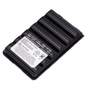 FNBV94-Battery-Pack.jpg