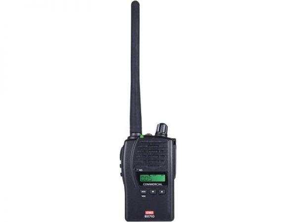 GME-BX710-Watt-Commercial-VHF-Handheld-Radio.jpg
