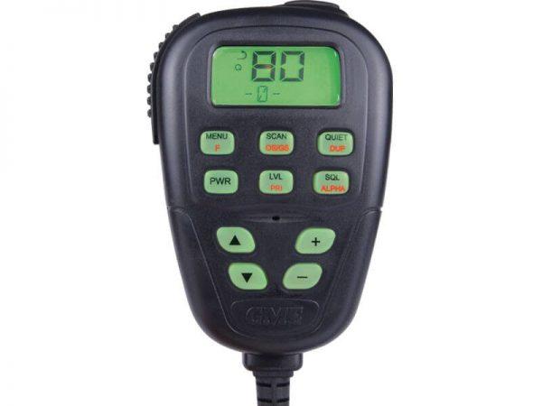 GME-MC524B-LCD-Microphone.jpg