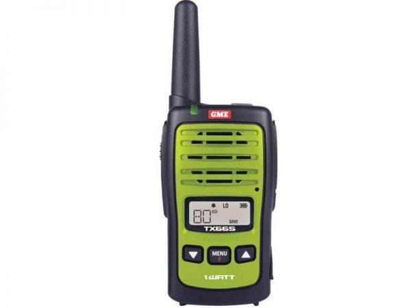 GME-TX665-80-Channel-UHF-CB-Handheld.jpg
