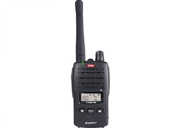GME-TX675-2-watt-UHF-handheld-radio-single-unit.jpg