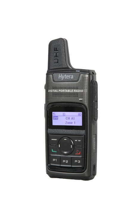 Hytera-PD372-Handheld-Radio.jpg