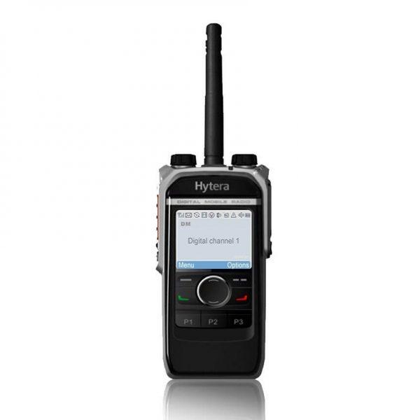 Hytera-PD662-Handheld-Radio.jpg