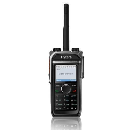 Hytera-PD682.jpg