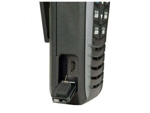 ICOM-VHF-Portable-IC-M25Euro-Grise-50100.jpg