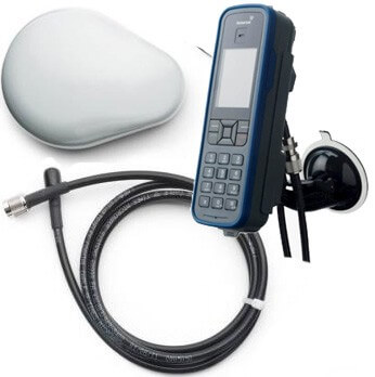 Inmarsat-External-Antenna-Kit.jpg