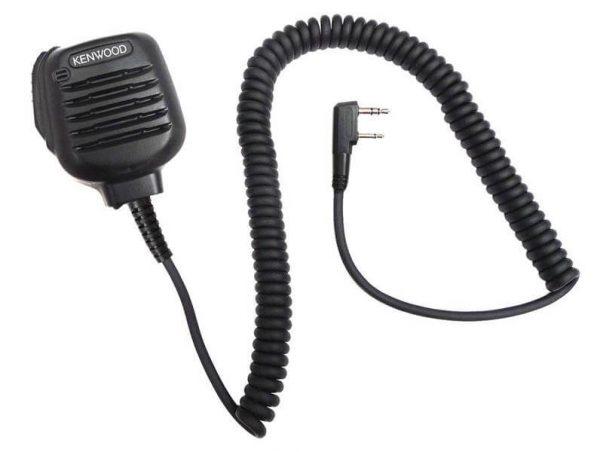 KMC-45-Speaker-Microphone.jpg