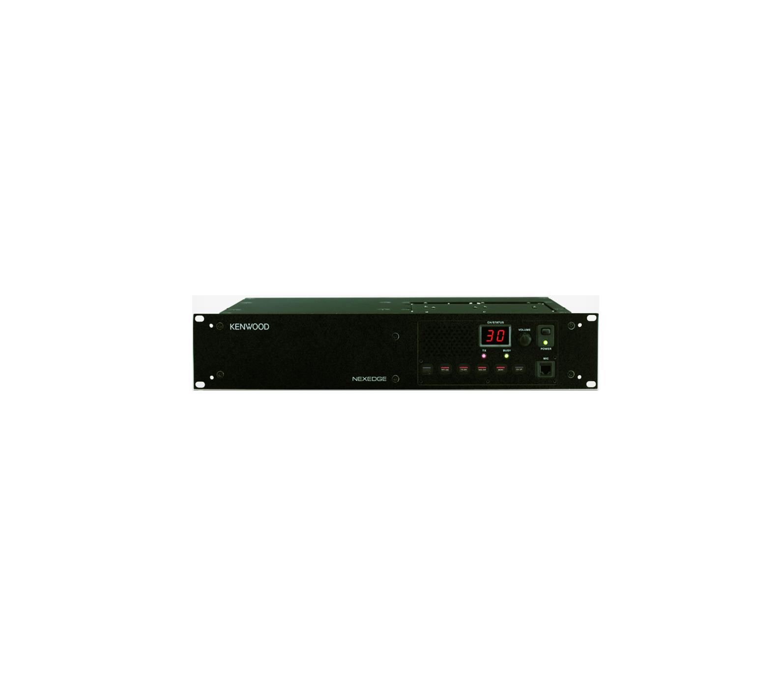 NXR-710