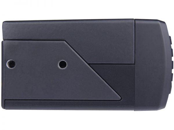 TX4500S_s.jpg