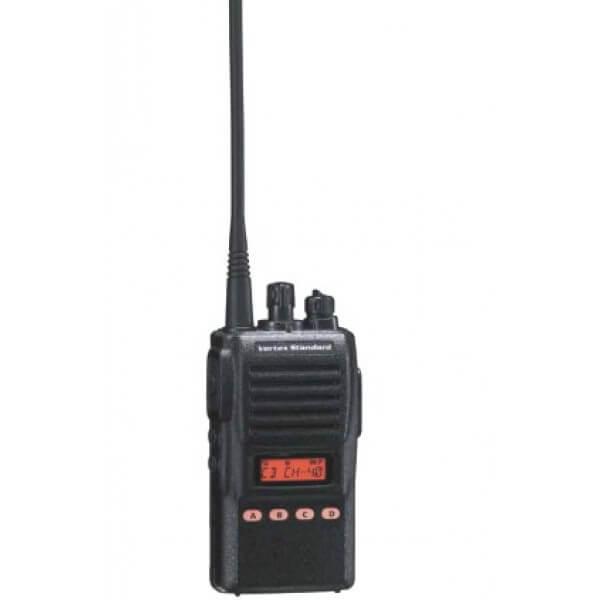 Vertex-Standard-VX426-80-Channel-UHF-CB.jpg