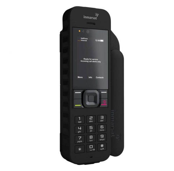 isatphone-pro-2-1.jpg