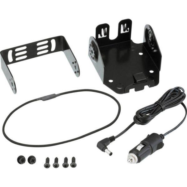 kenwood_kvc_22_vehicle_adapter_918242.jpg