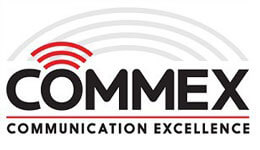 Commex Communications
