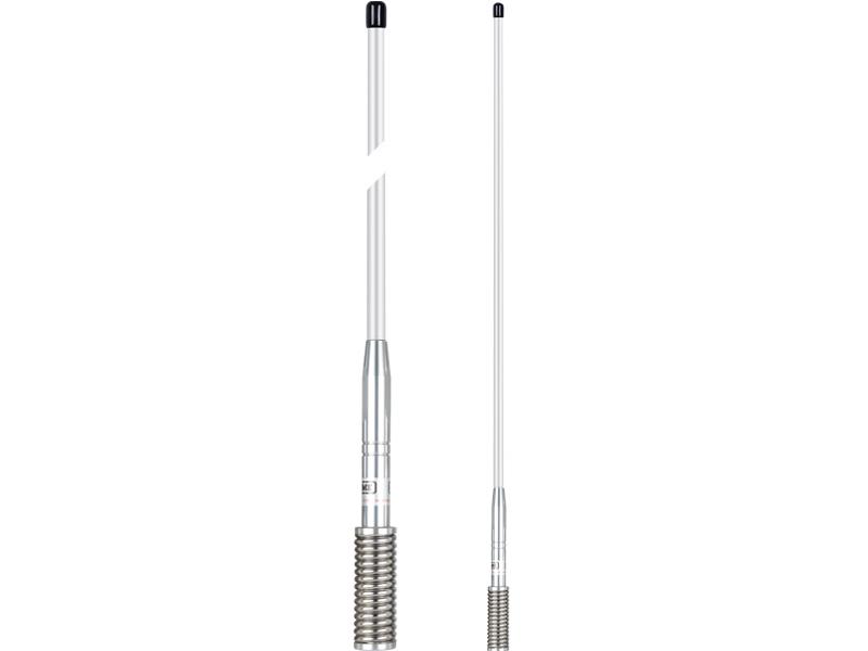 AE4703 UHF Antenna