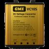VC10S