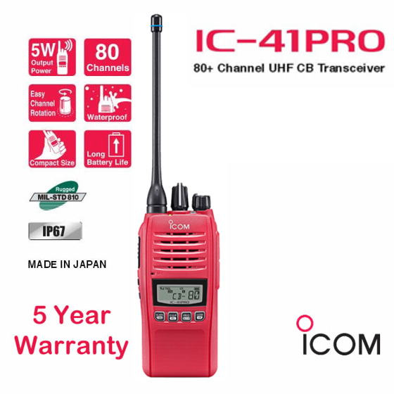 ic-41pro red