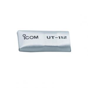 UT112