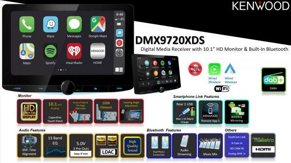 DMX9720XDS (002)
