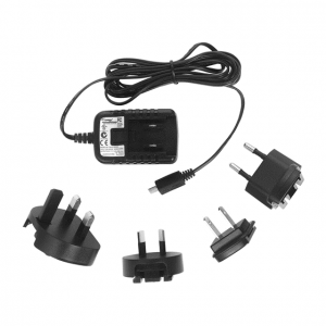 isatphone 2 charger
